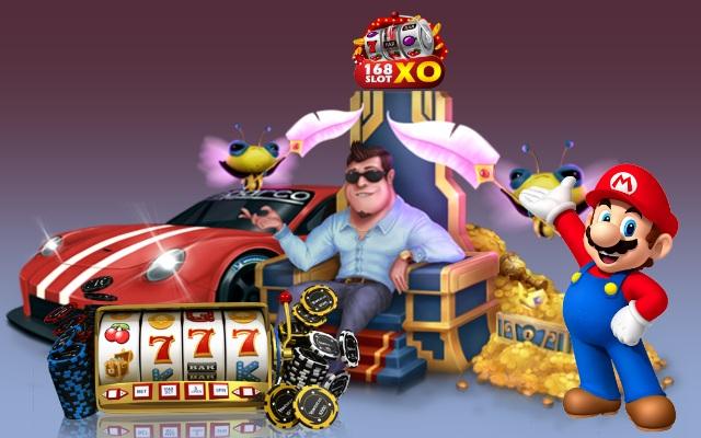 3.ศึกษาค่า RTP ของแต่ละเกมดี ๆ สล็อต เกมสล็อต สล็อตออนไลน์ เกมสล็อตออนไลน์ ทดลองเล่นสล็อต สมัครสมาชิกสล็อต slot slotxo เกมslotxo เกมslot